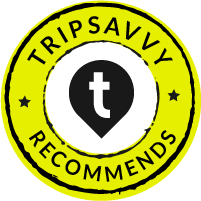 TripSavvy_Badge-Recommends 200x200.png