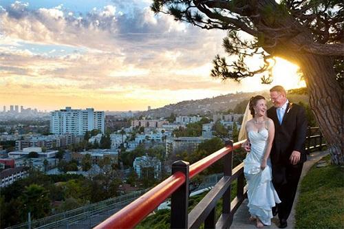 new-weddings.jpg