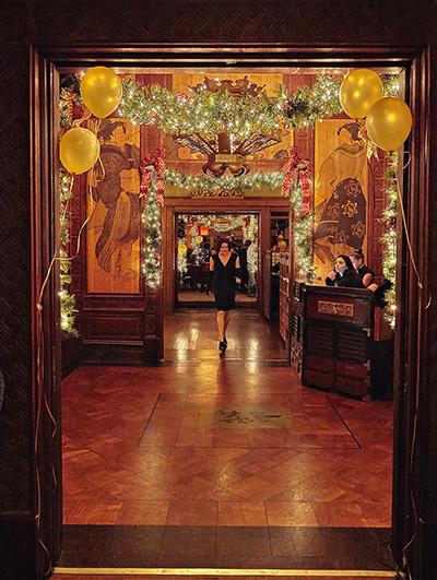birthday-entrance.jpg