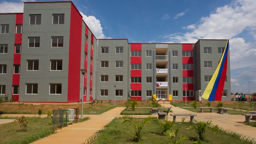 Housing_GranMision.jpg