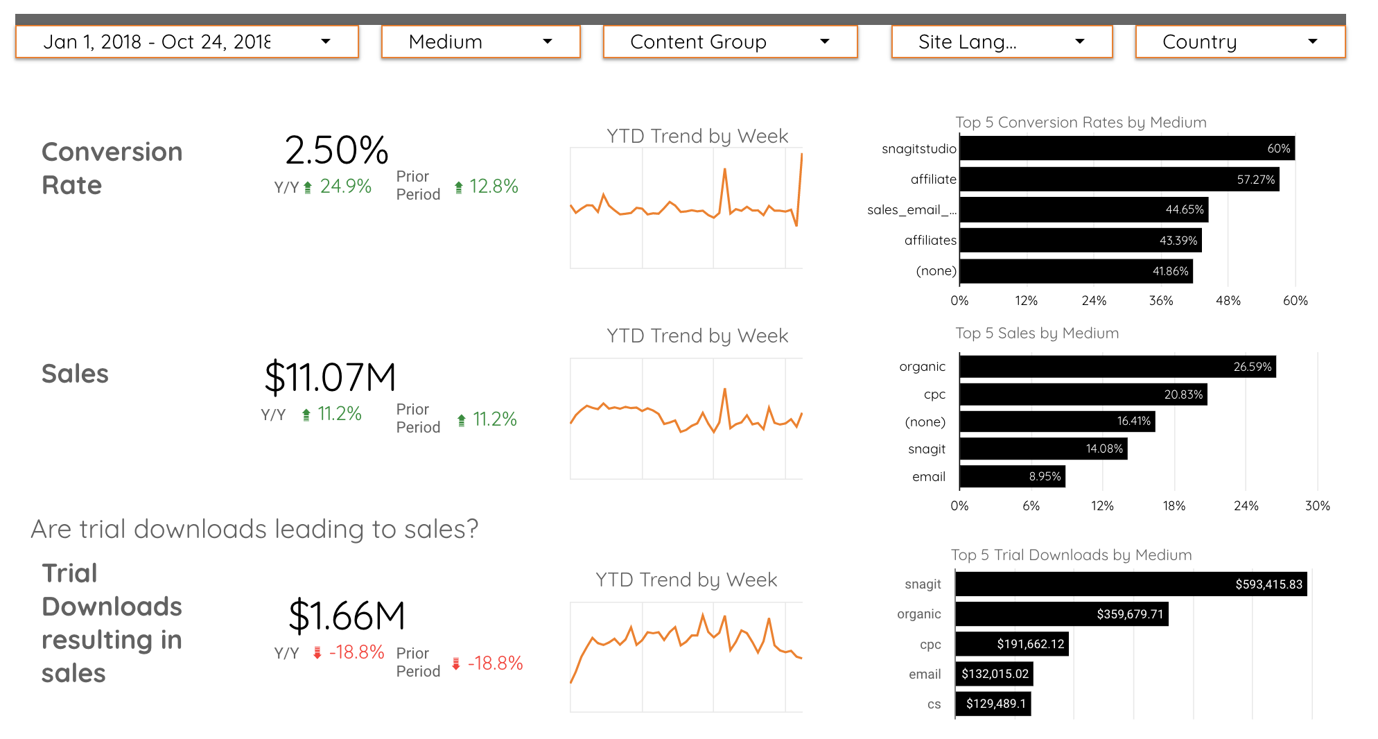 TechSmith Dashboard Sample.png