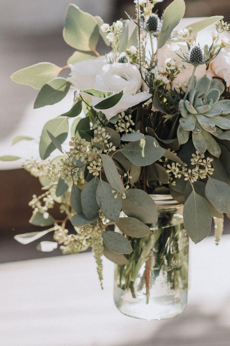 daniel-kathy-wedding-web-59.jpg