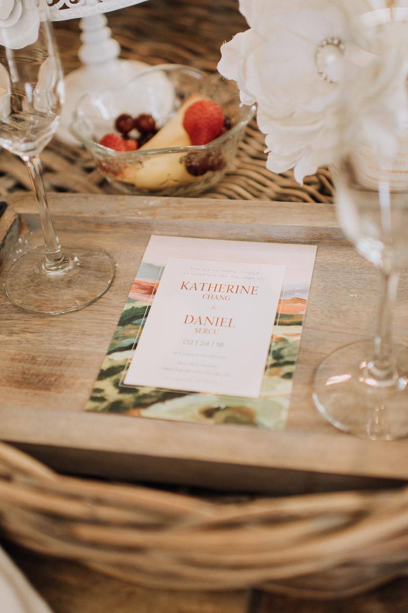 daniel-kathy-wedding-web-26.jpg