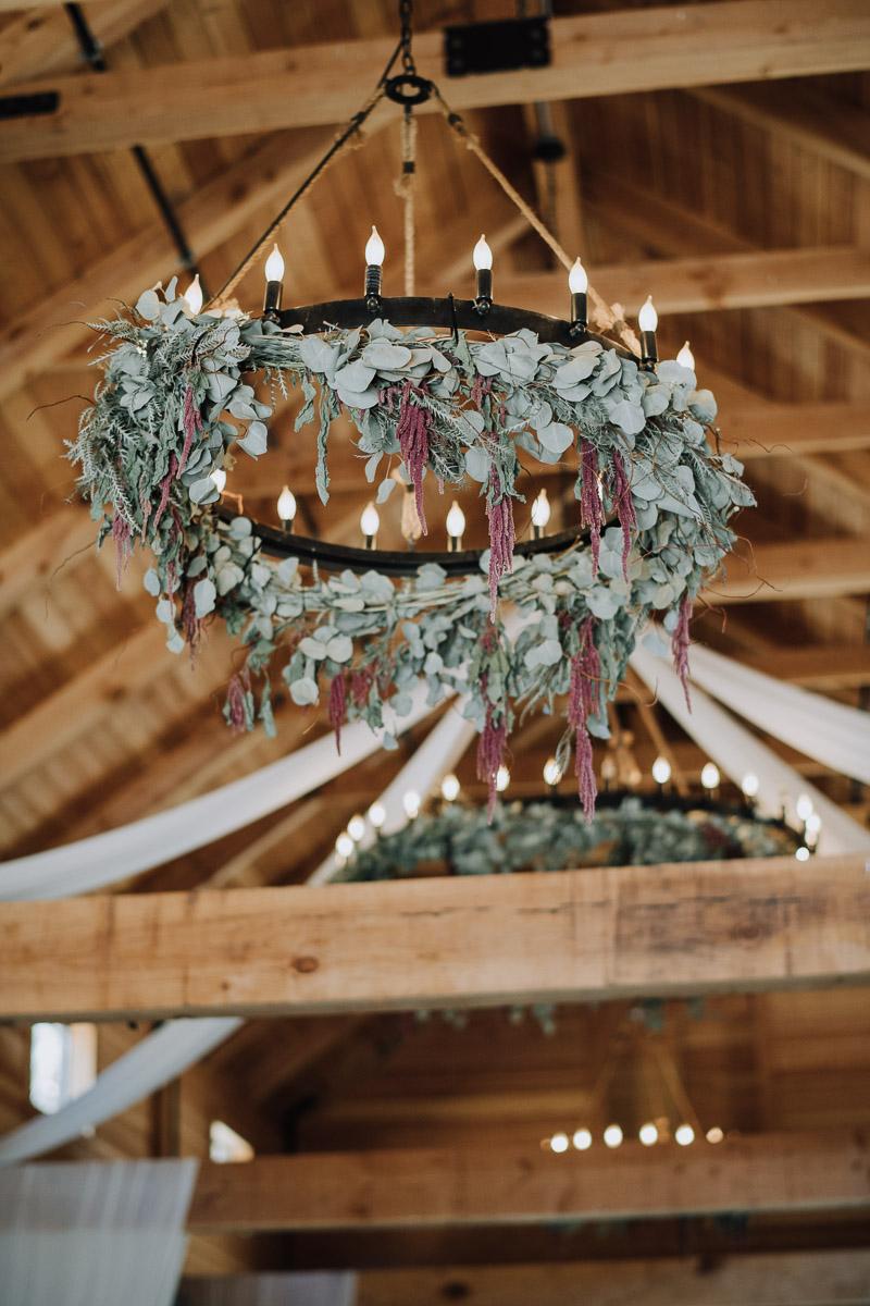 daniel-kathy-wedding-web-7.jpg