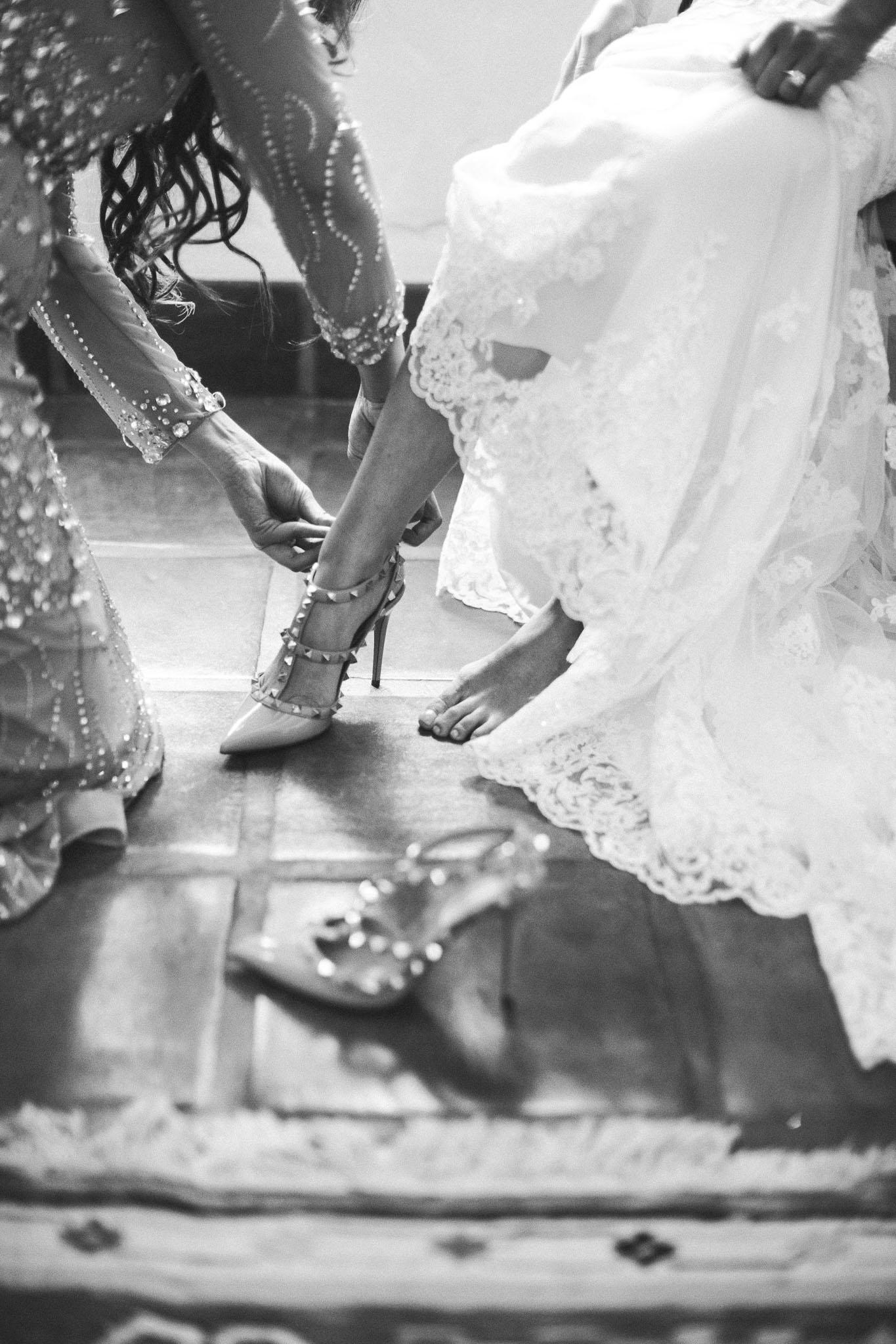 Paolo+Christine_Wedding-137.jpg