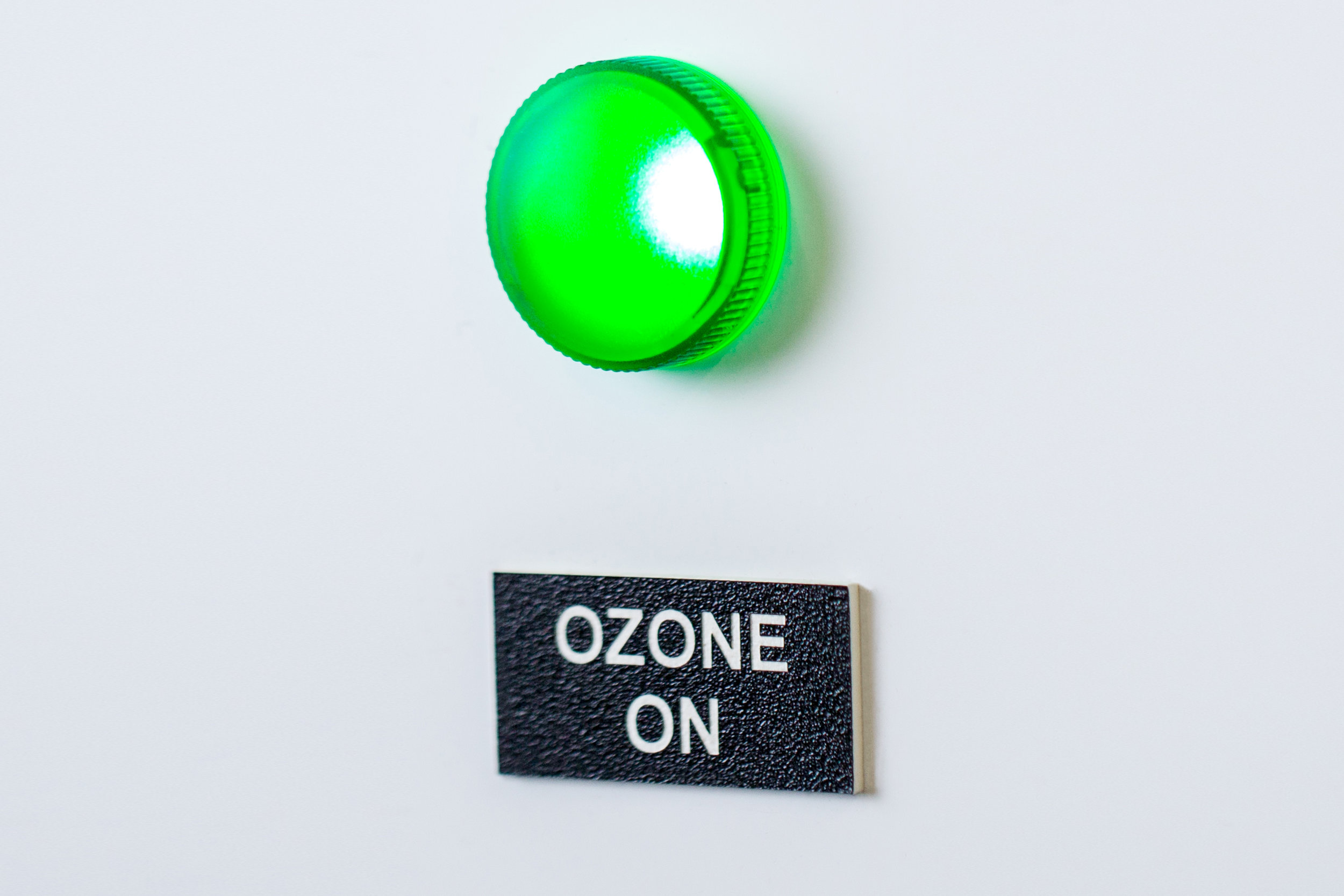 Food safety ozone generators machine.jpg