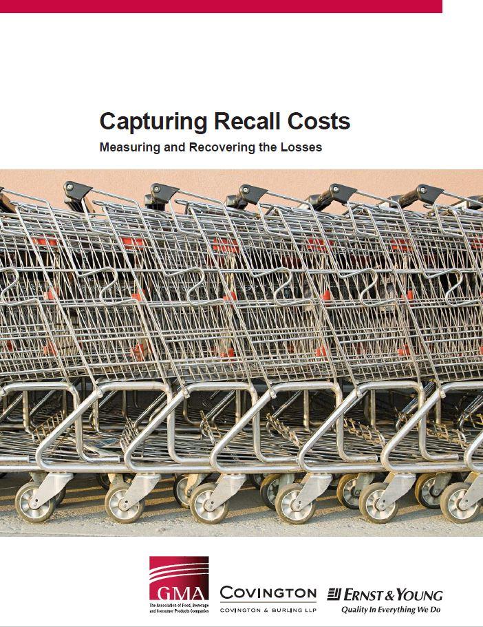 capturing recal costs.JPG