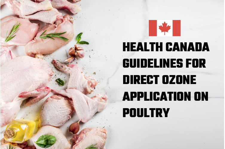 Ozone_Poultry_guidelines.png