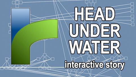 Head Under Water.jpg