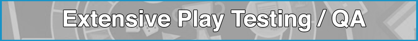 Play Testing Header.jpg