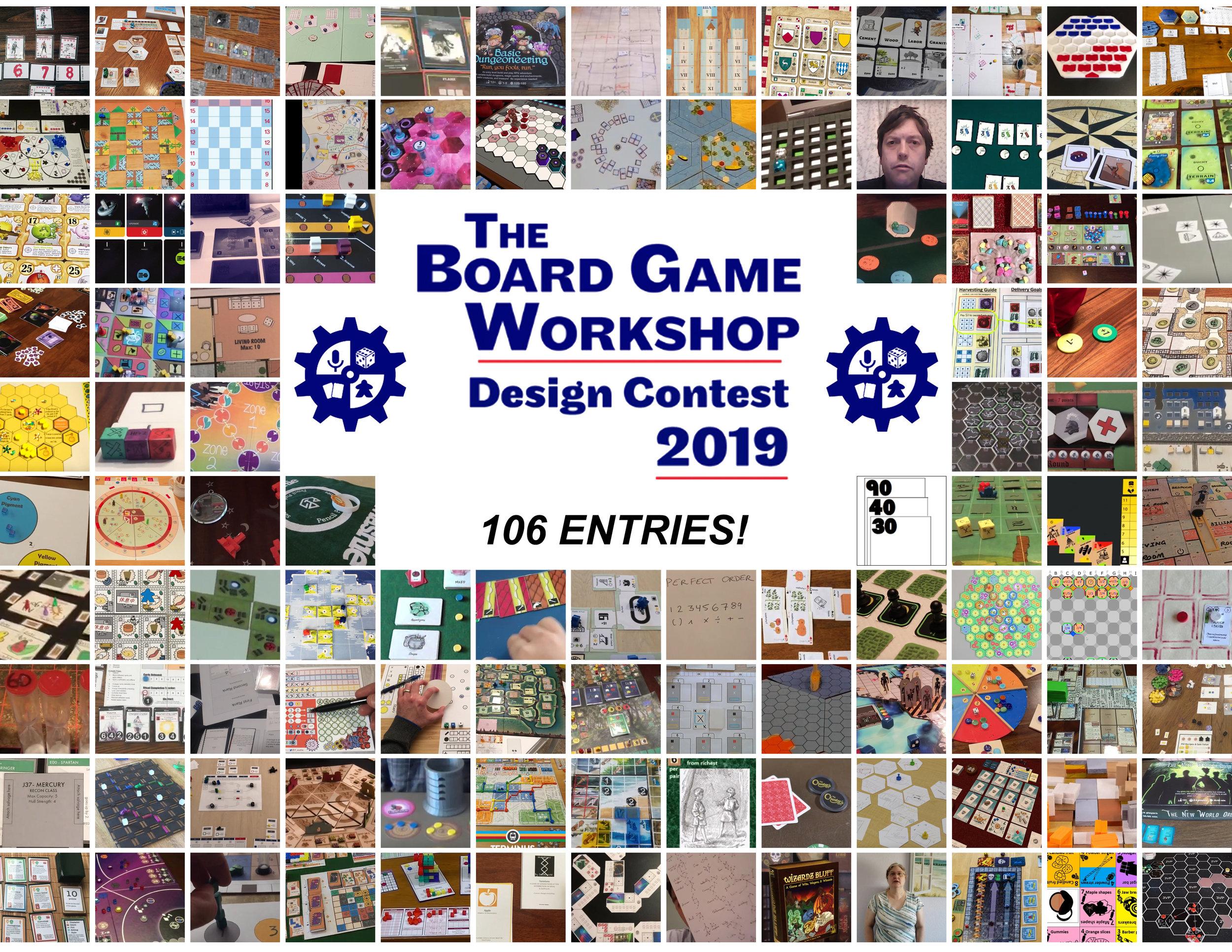 BGDW Design Contest Collage.jpg