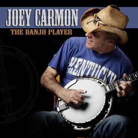 JOEY_Banjo_Player.jpg
