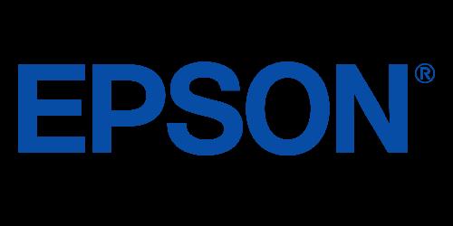Epson_logo_logotype-500.png