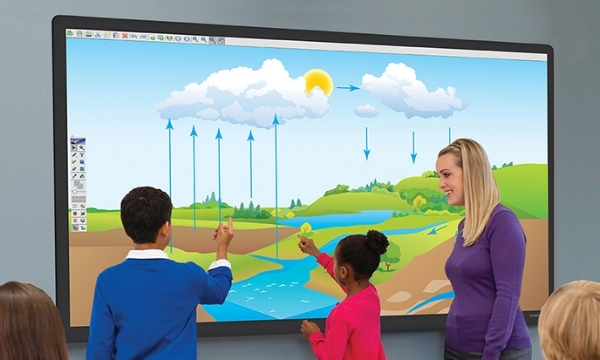 interactive panels.jpg