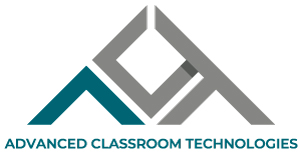 We are extremely pleased with the performance of Advanced Classroom Technologies, and will welcome their involvement in future projects at Shoreline School District