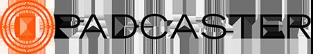 logo_padcaster-logo.png