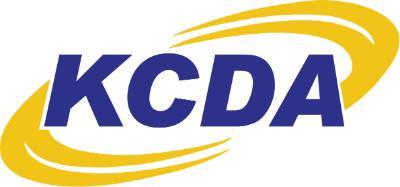 kcda-logo.jpeg