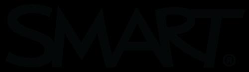 SMART_logo_white.png