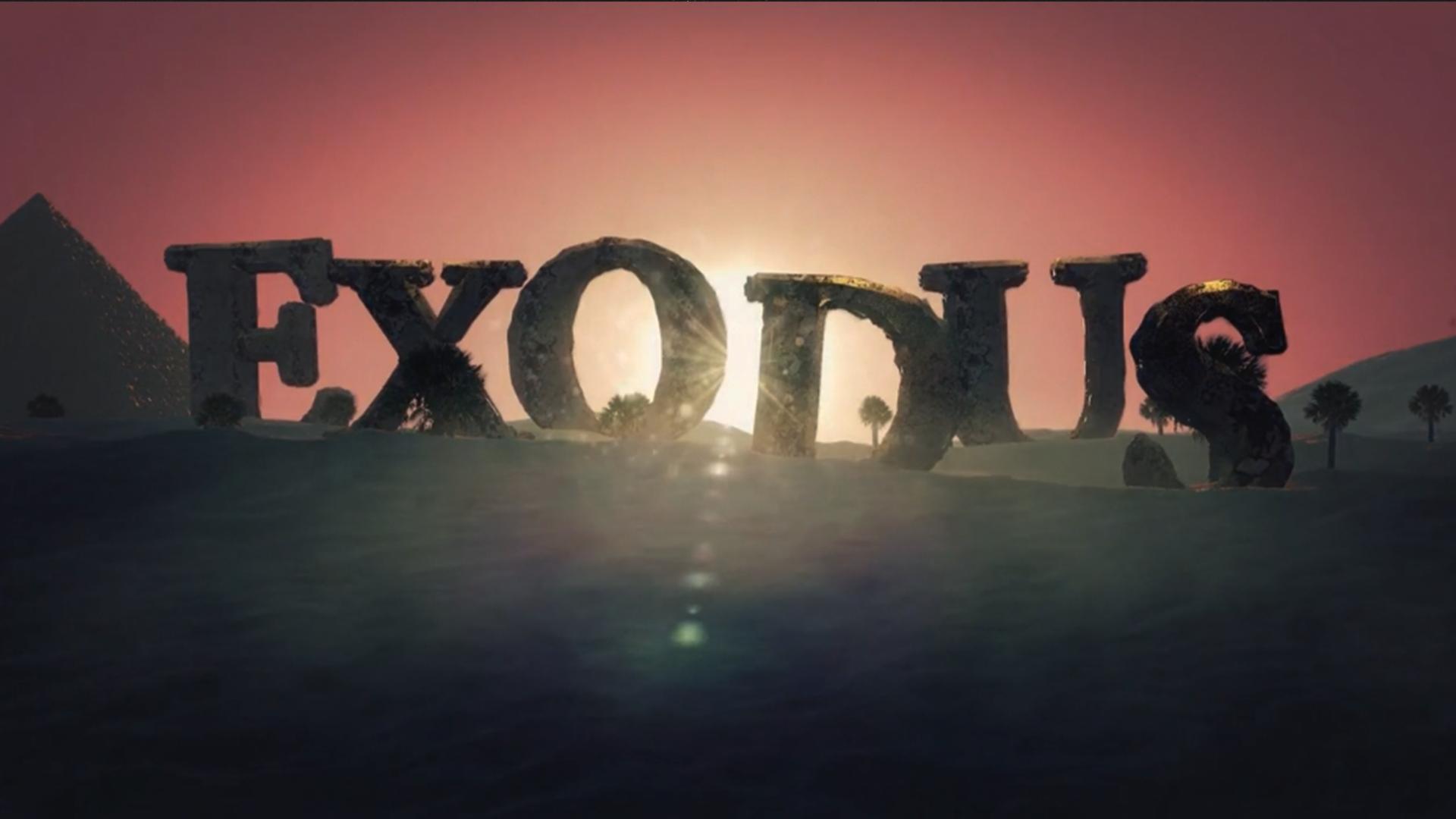 Exodus Web Header.png