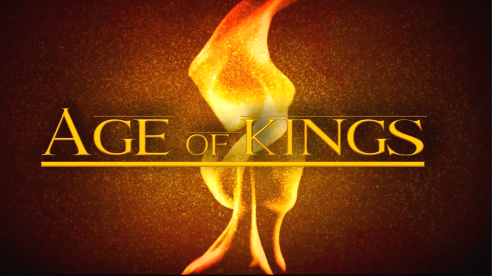 Age of Kings Web Header.png