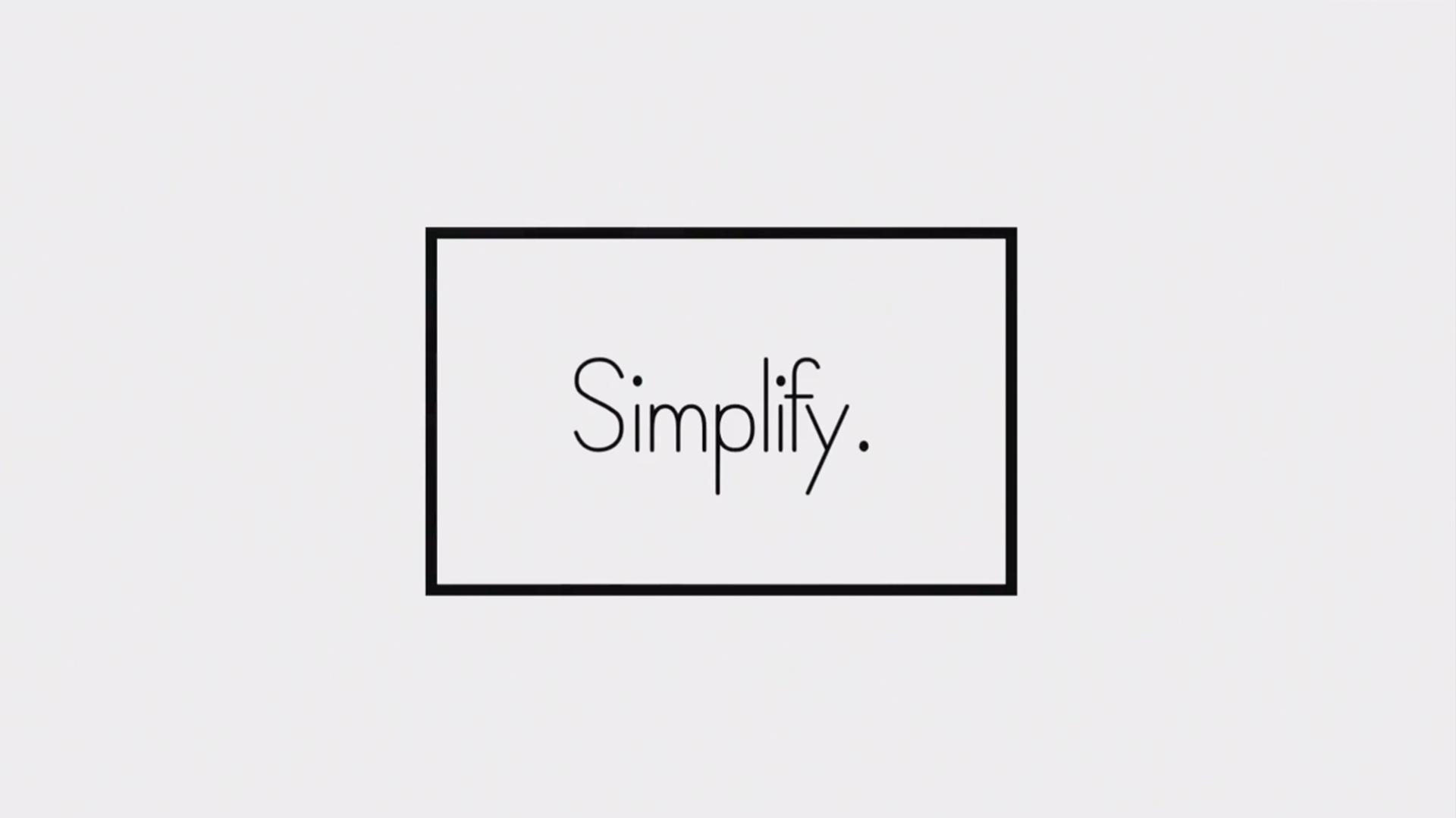 Simplify Web Header.png
