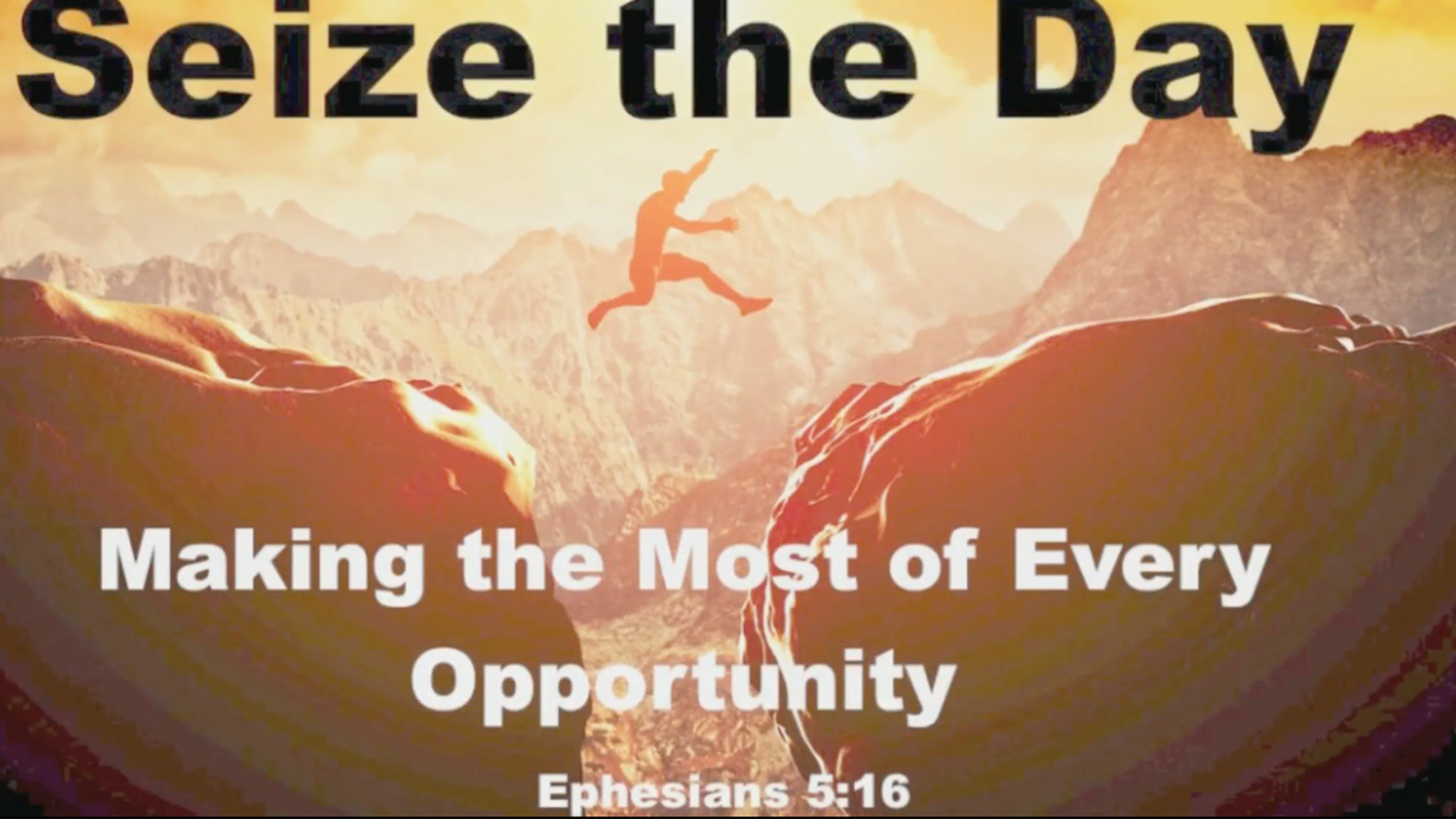 seize the day Web Header.png