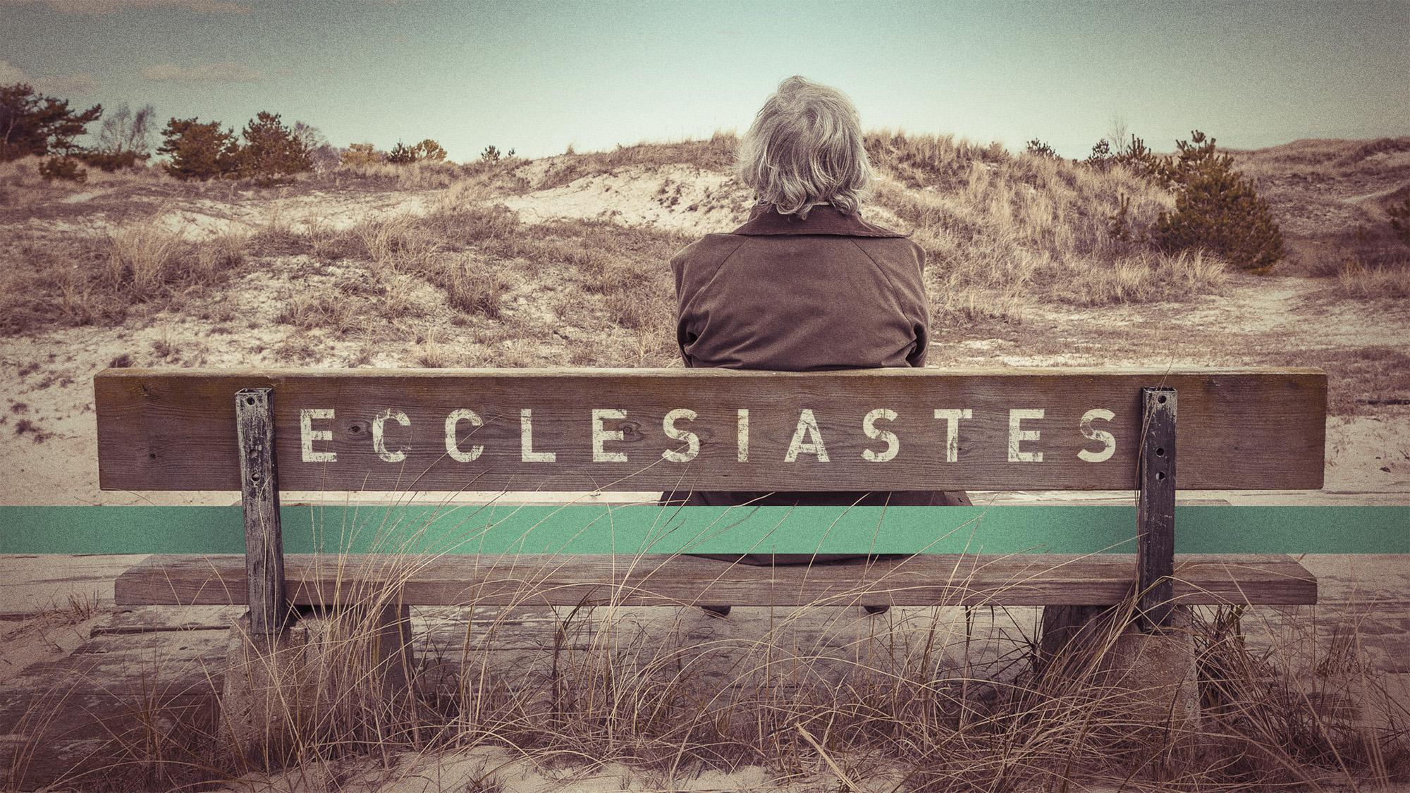 Ecclesiastes_WIDE-TITLE-1.jpg