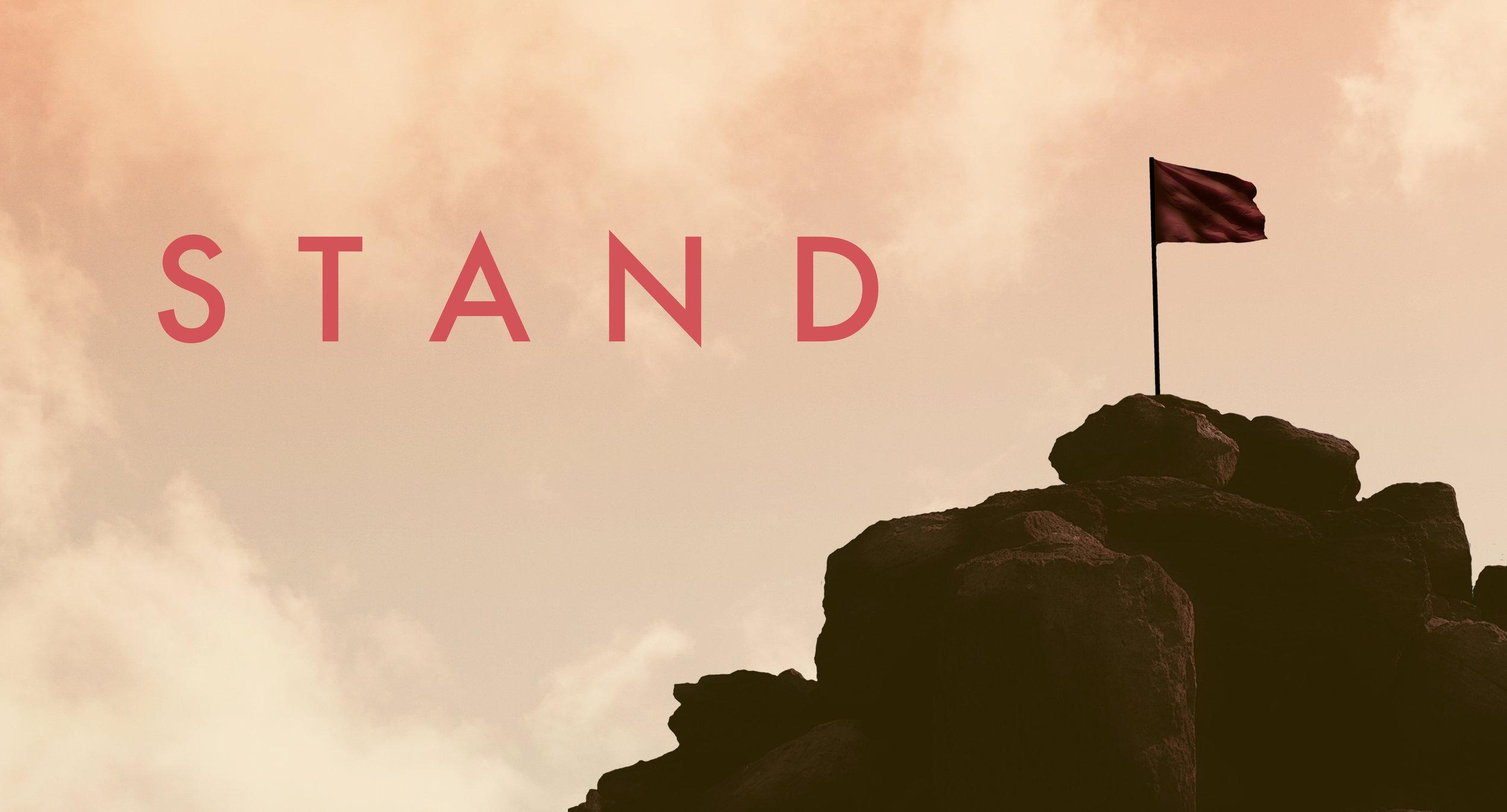 Stand_Series_Banner_65x35 (1).jpg
