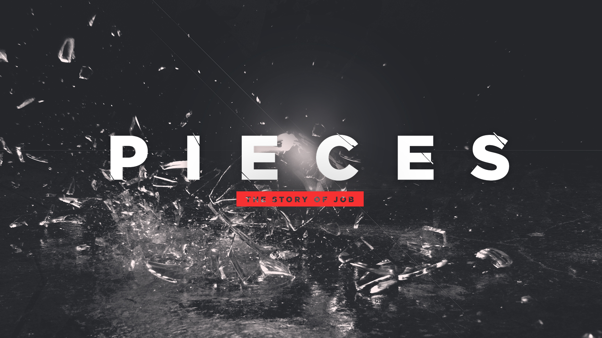 pieces-title-1-Wide 16x9.jpg