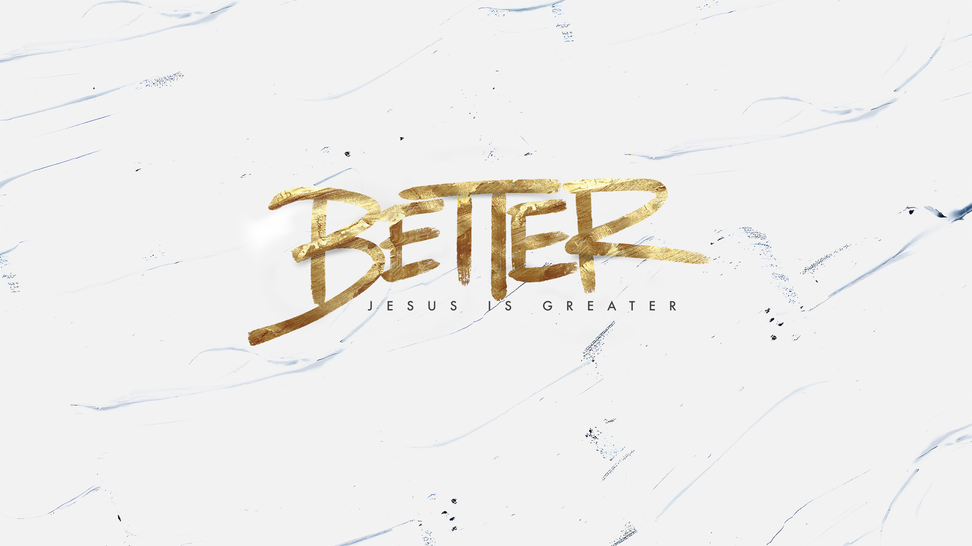 better-title-1-Wide 16x9.jpg