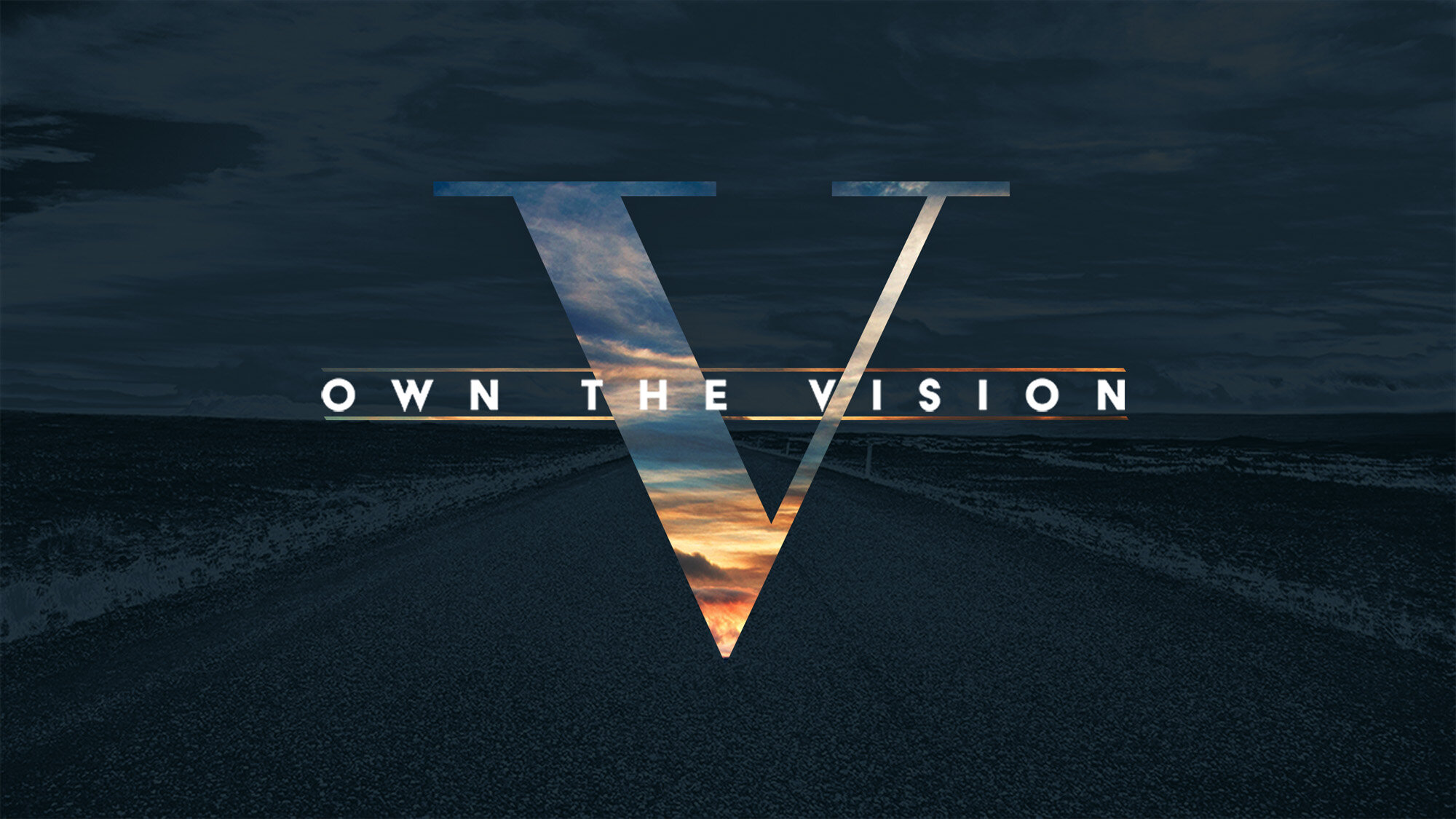 own_the_vision-title-1-Wide 16x9.jpg