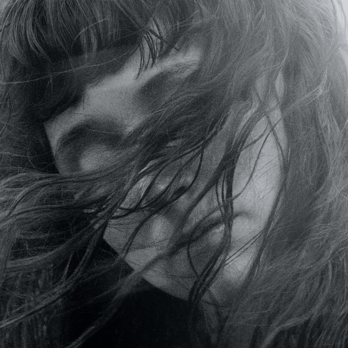 "Waxahatchee's ""Out in the Storm"""