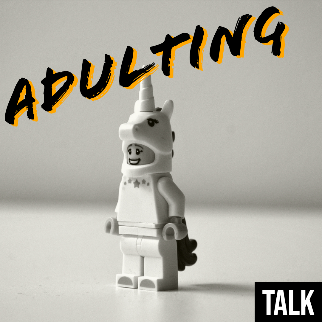 Adulting - Talk.jpg