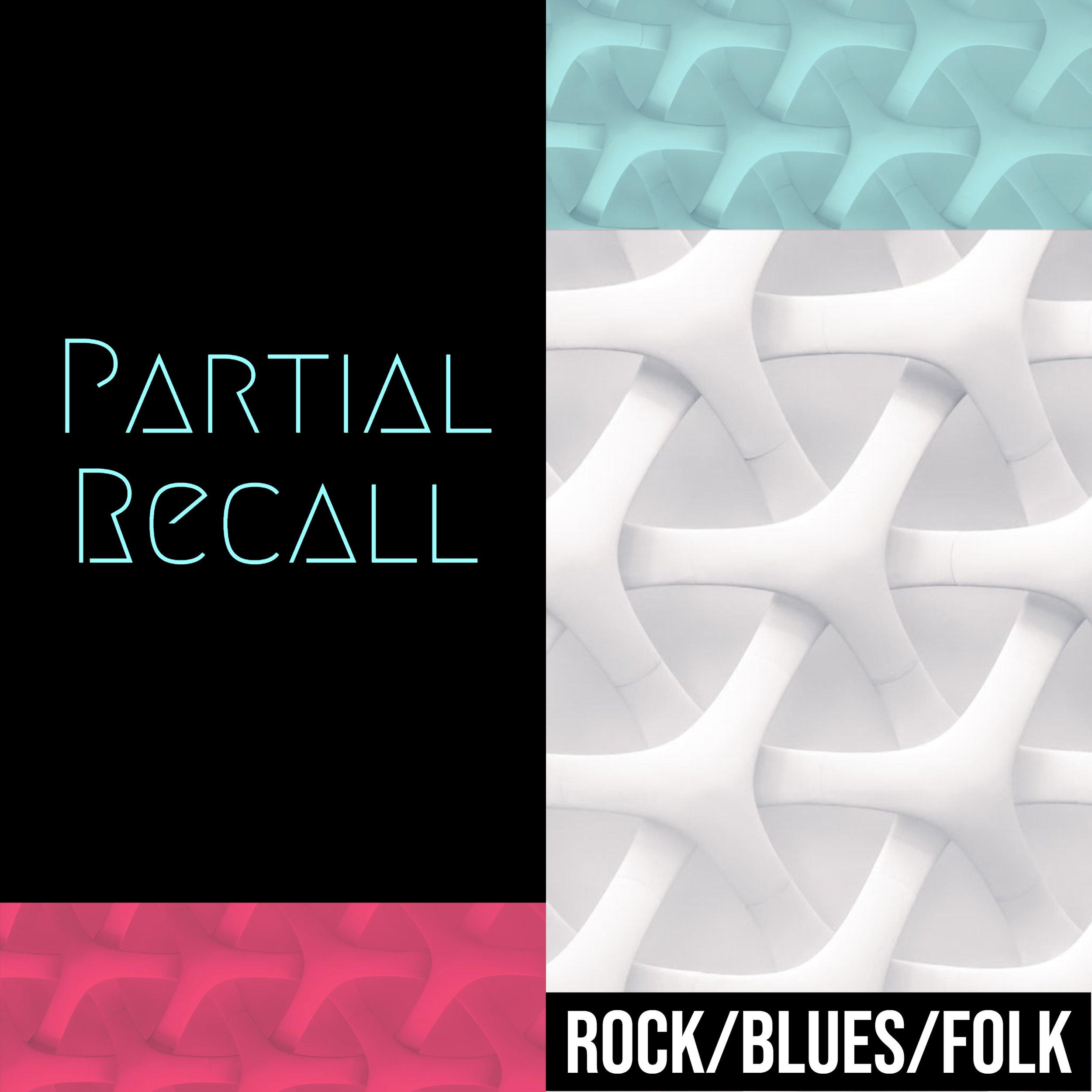 Partial Recall - Rock.jpg