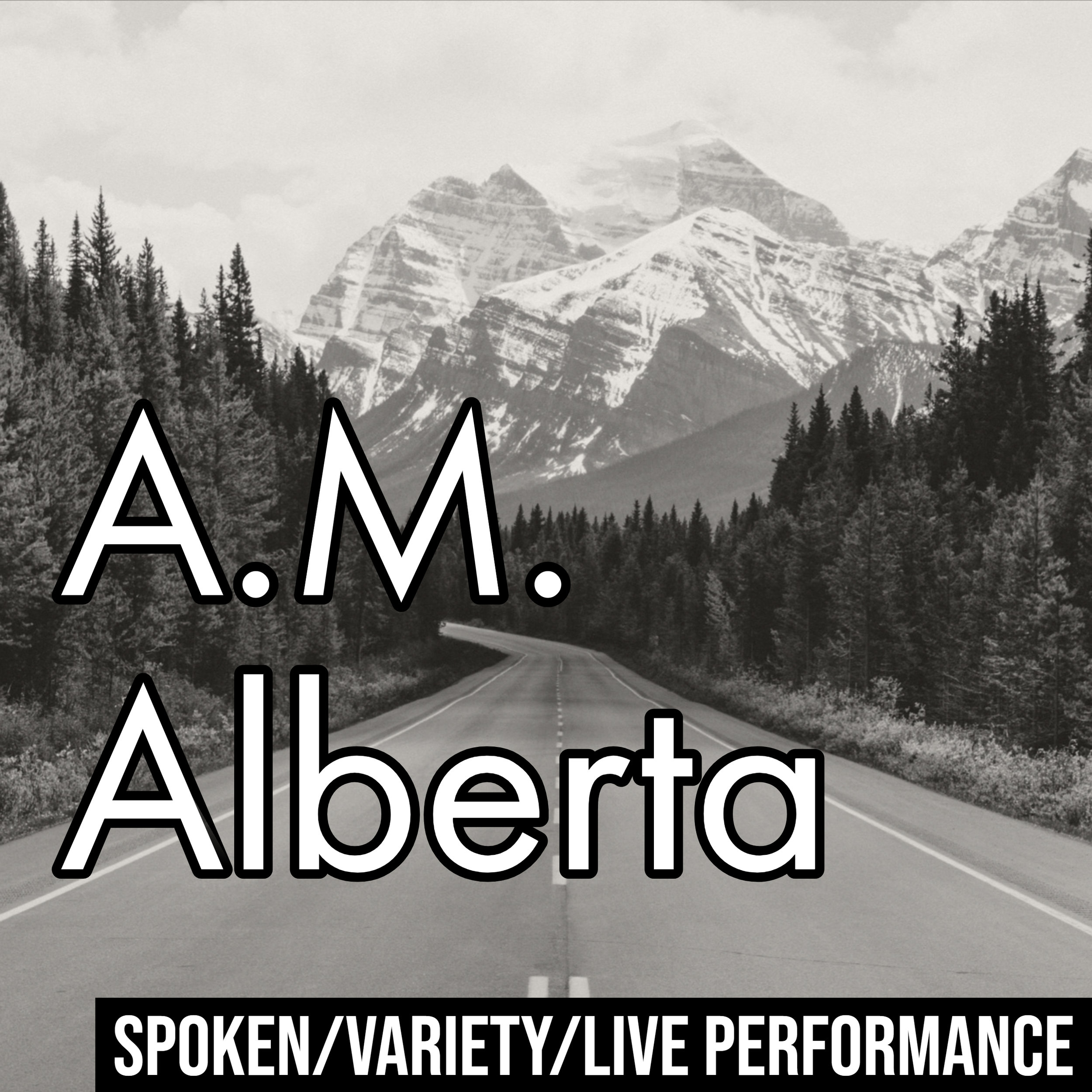 AM Alberta - Variety.jpg
