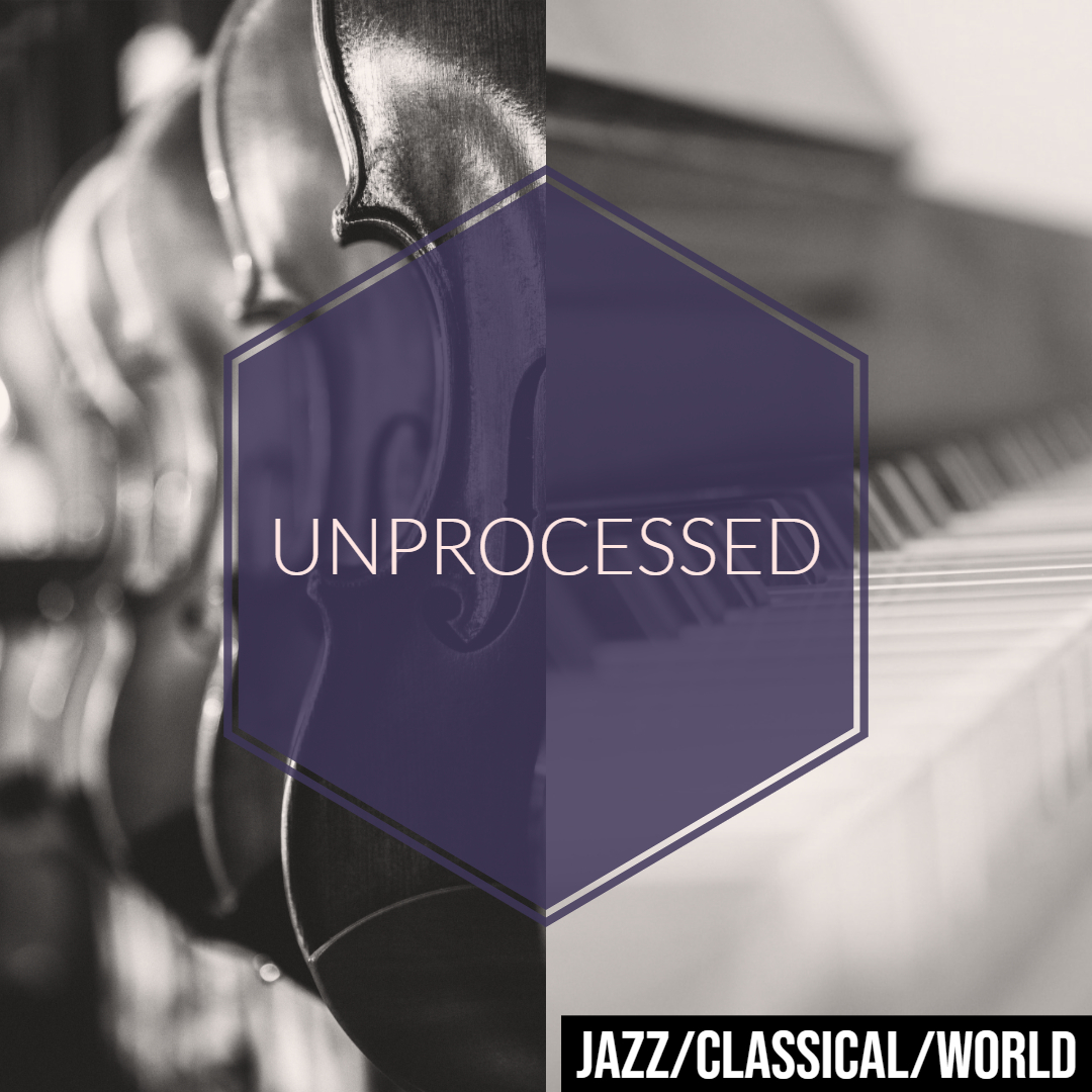 Unprocessed.jpg