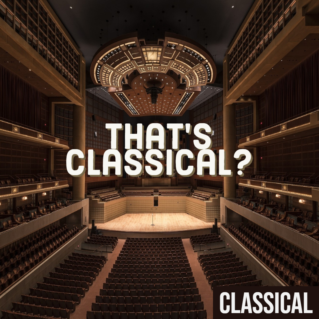 That's Classical_.jpg