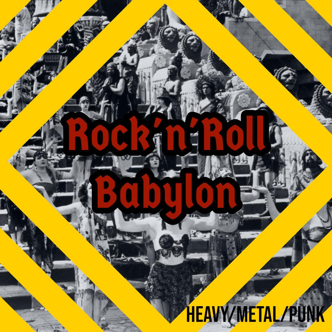 R N R Babylon.png