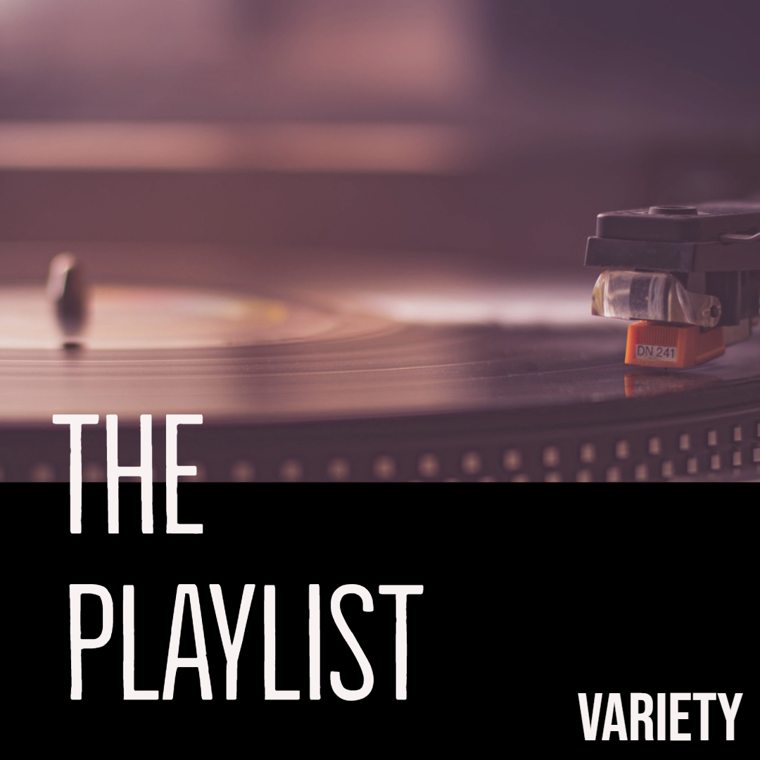 The Playlist.jpg