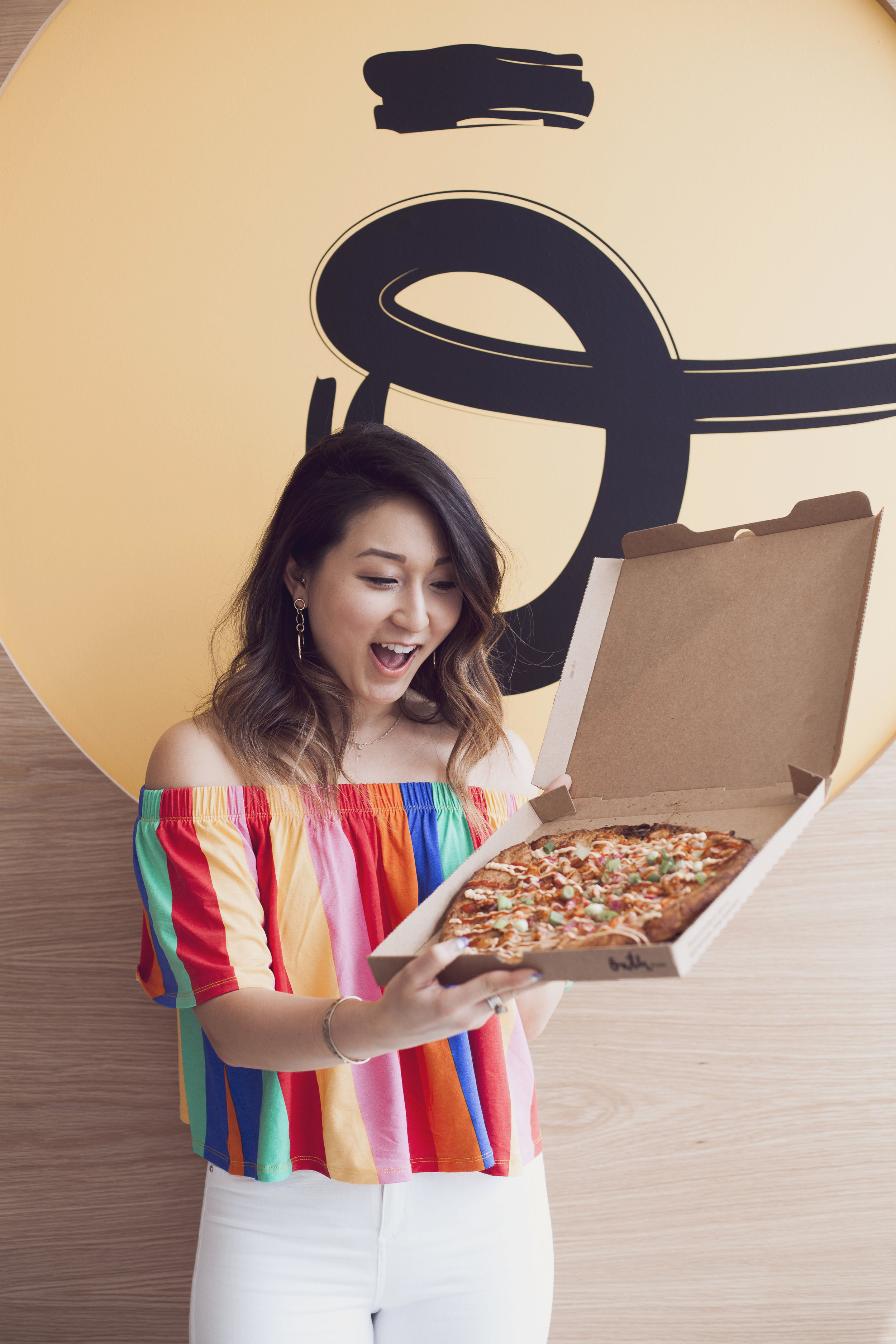 Margaret Nam-LifeWithMarg-Oath Pizza-2