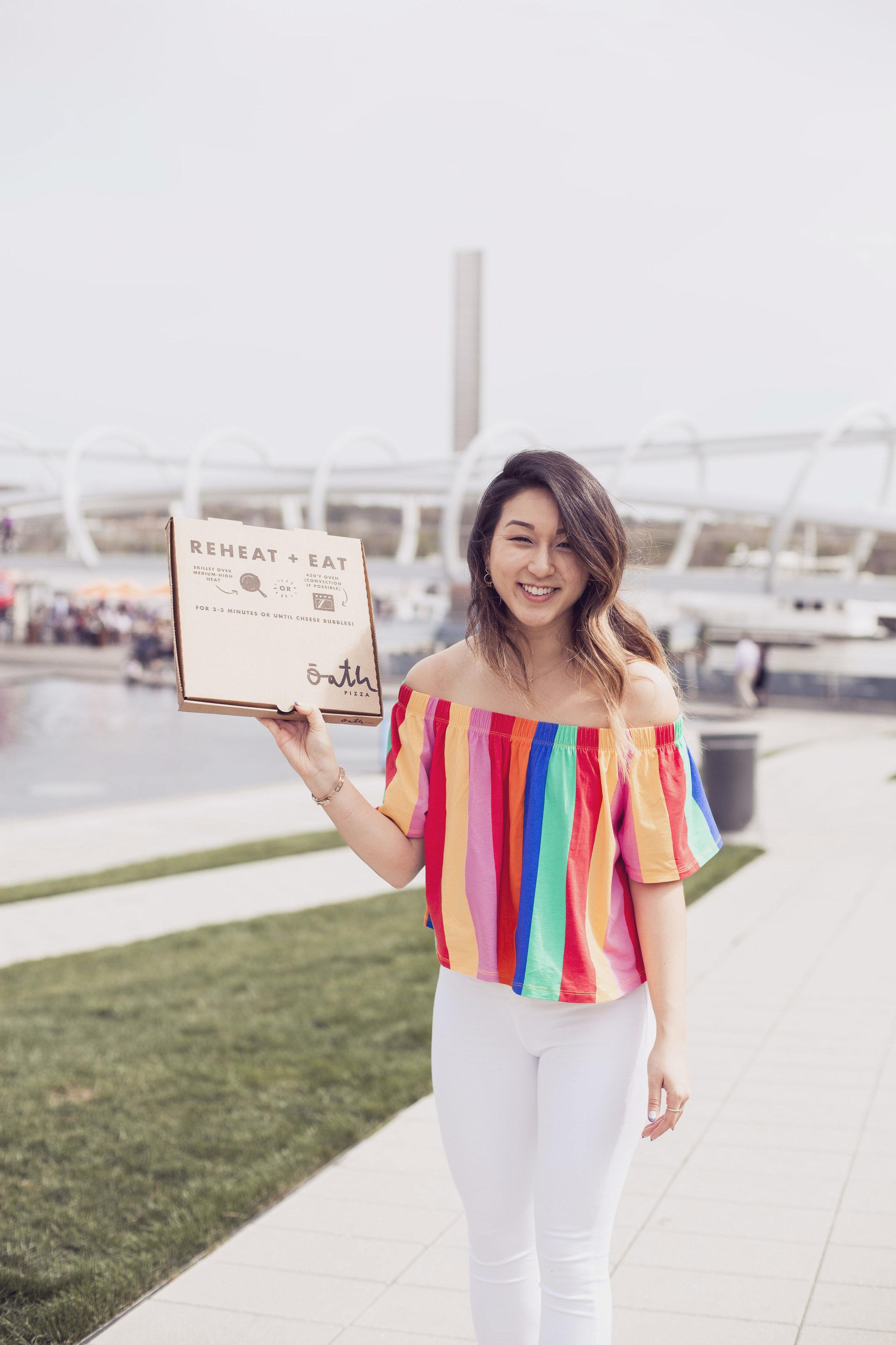 Margaret Nam-LifeWithMarg-Oath Pizza-5