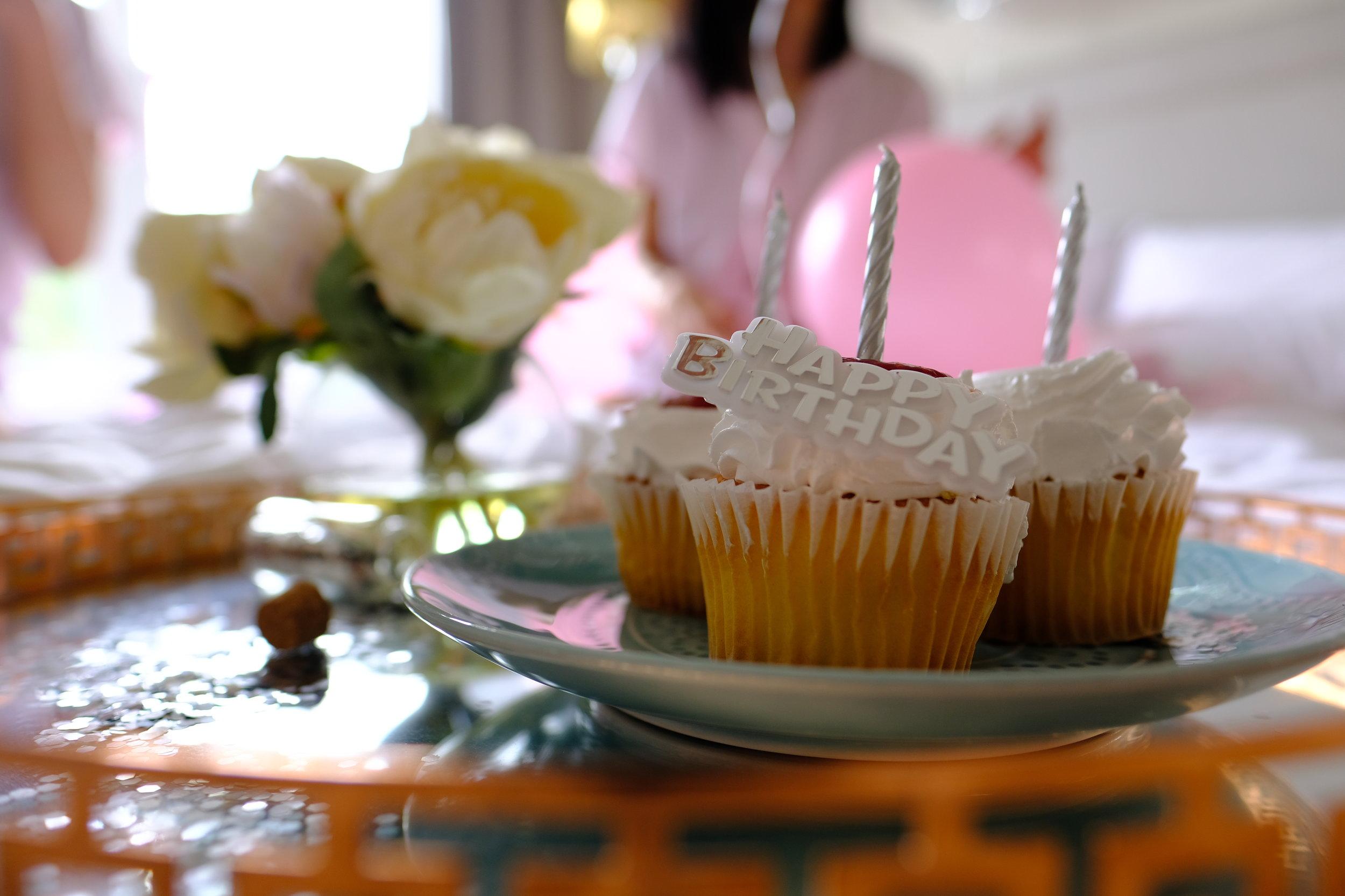 cupcakes-birthday-lifewithmarg
