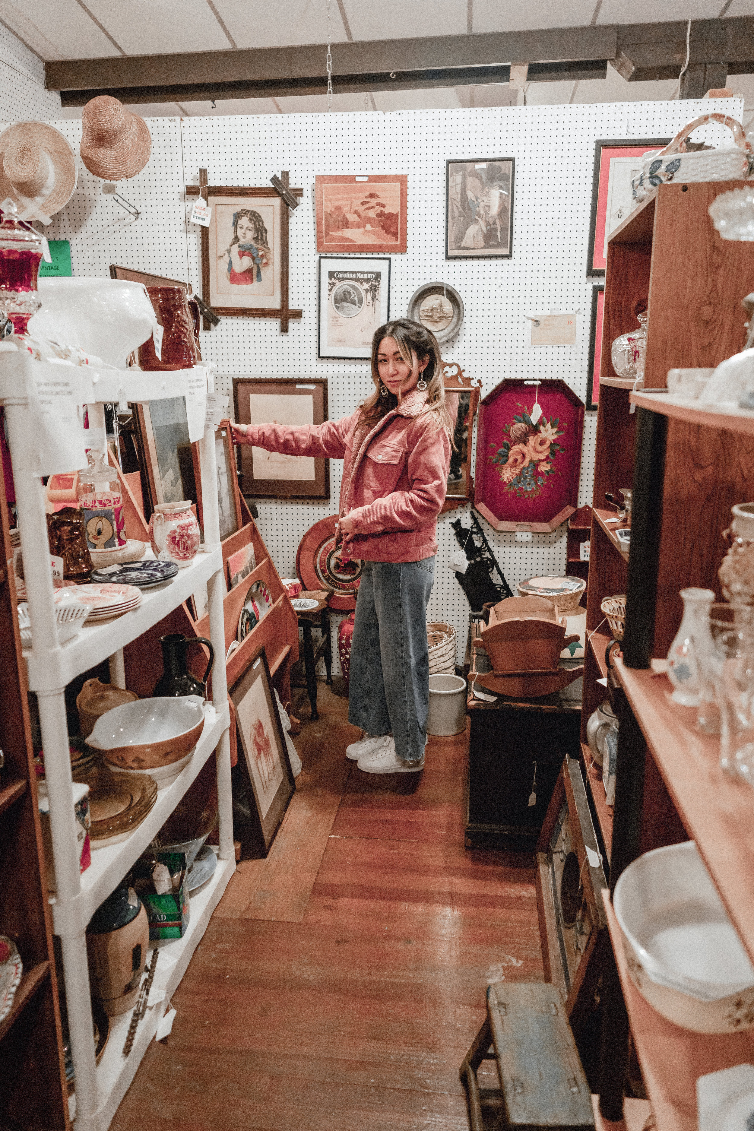 lifewithmarg-old ellicott city-antique-3
