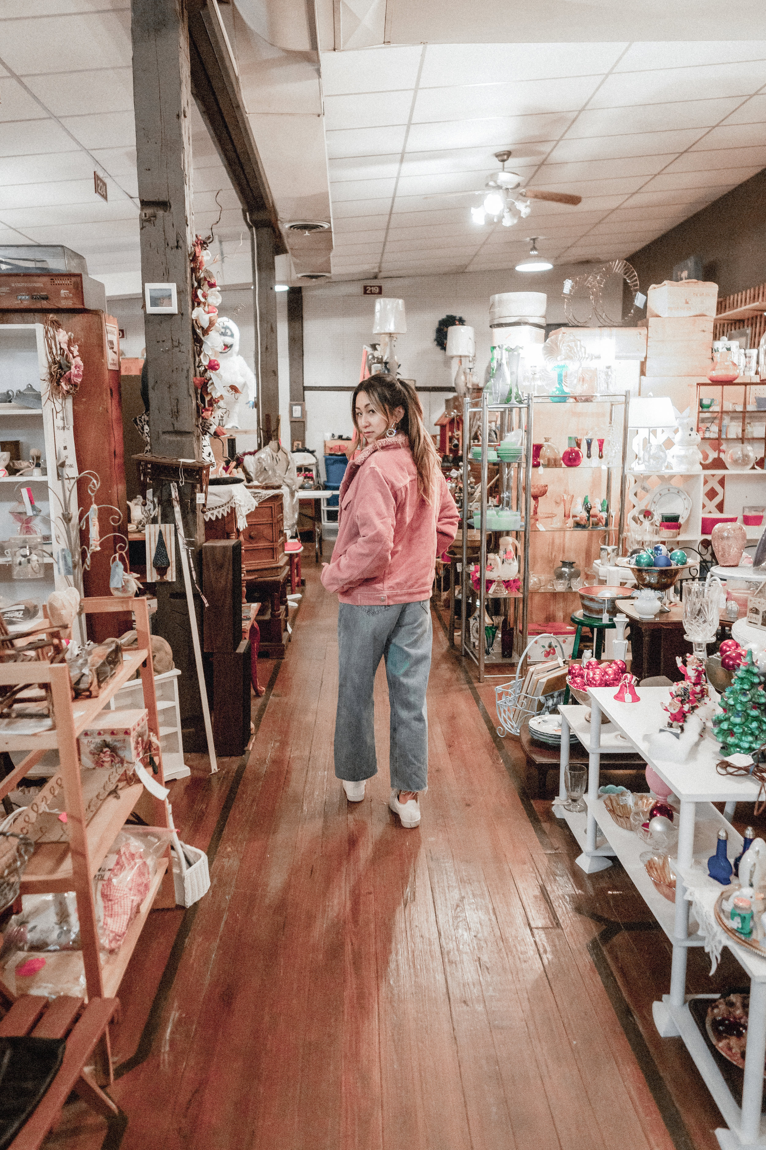 lifewithmarg-old ellicott city-antique-6