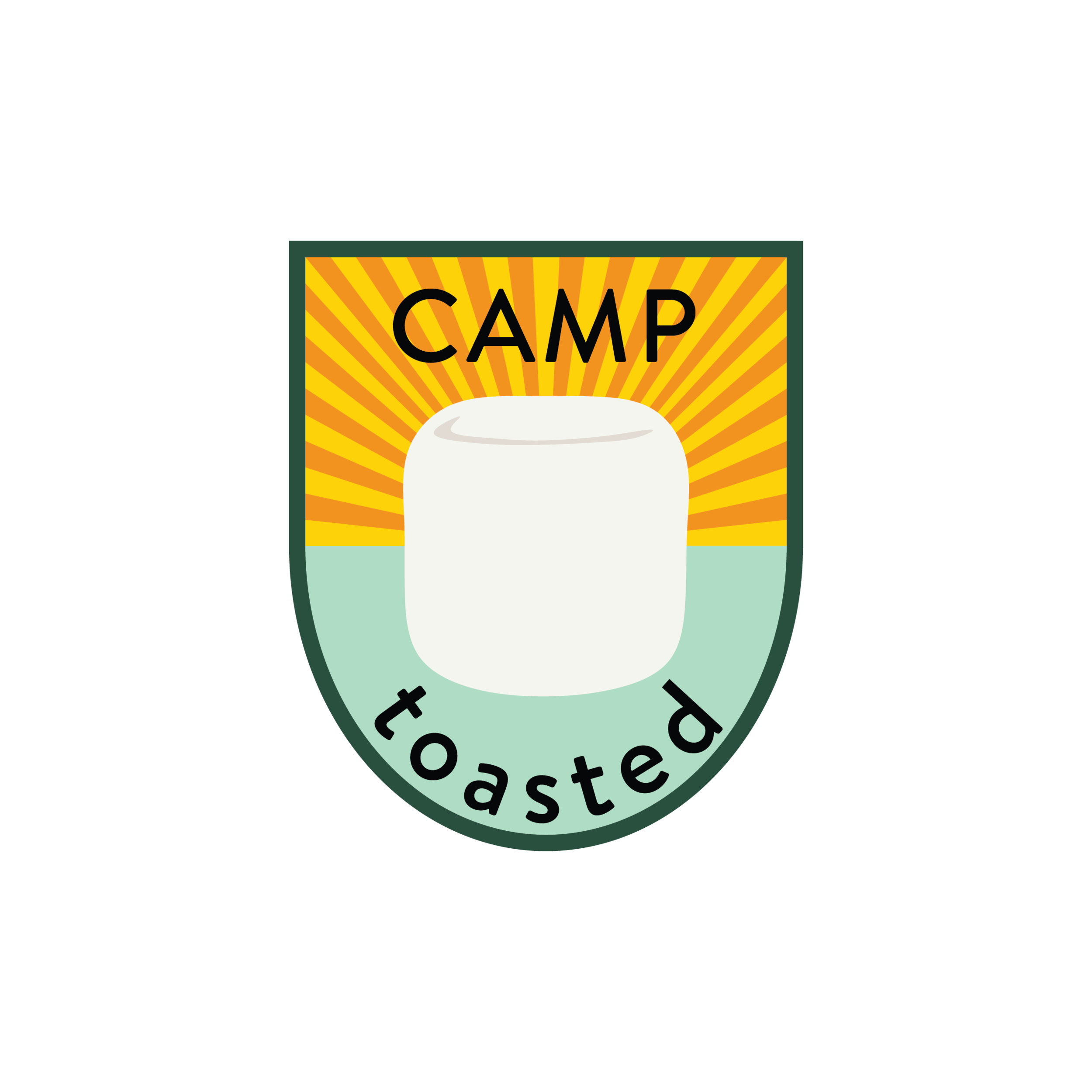 camp-toasted-logo.png