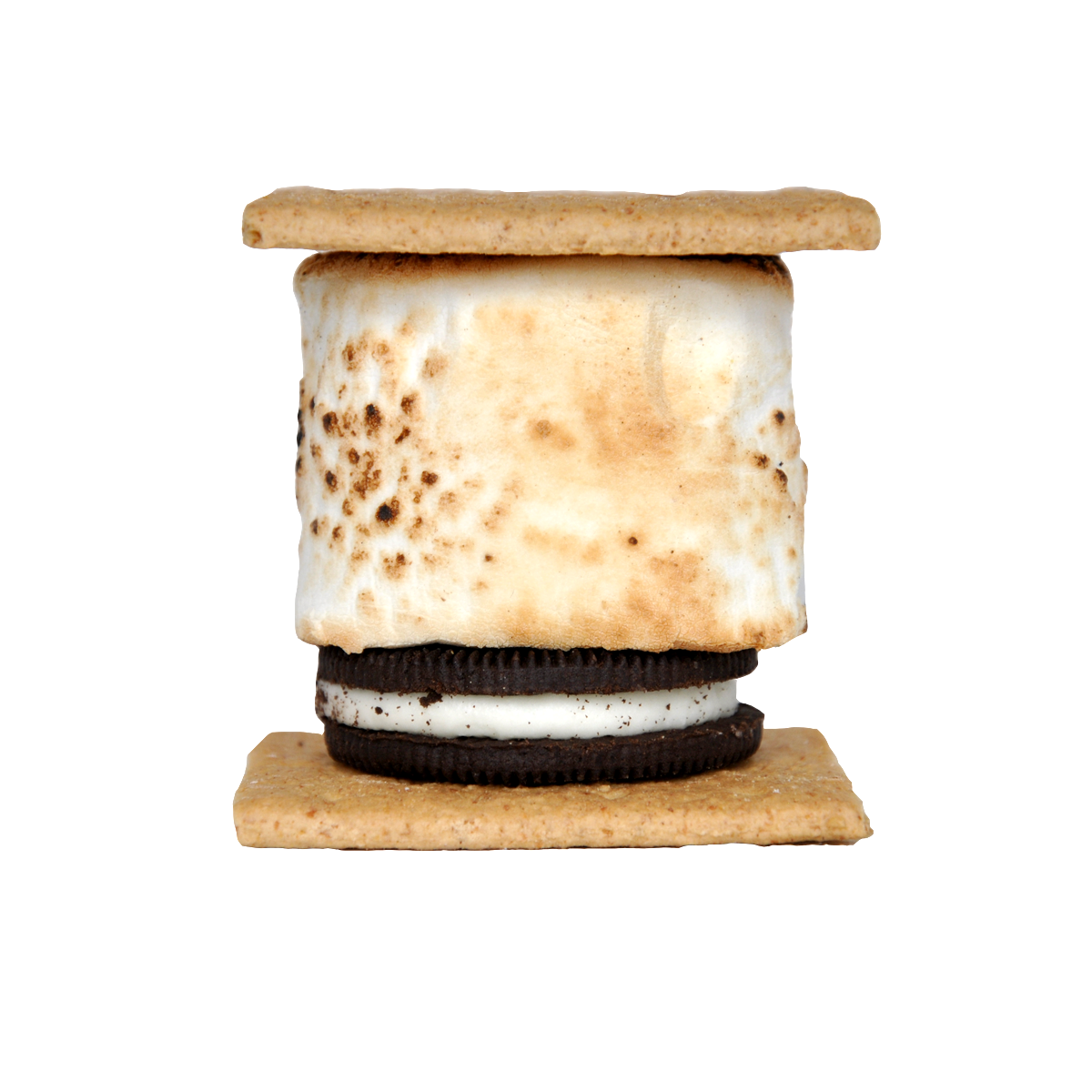 s'moreo.png