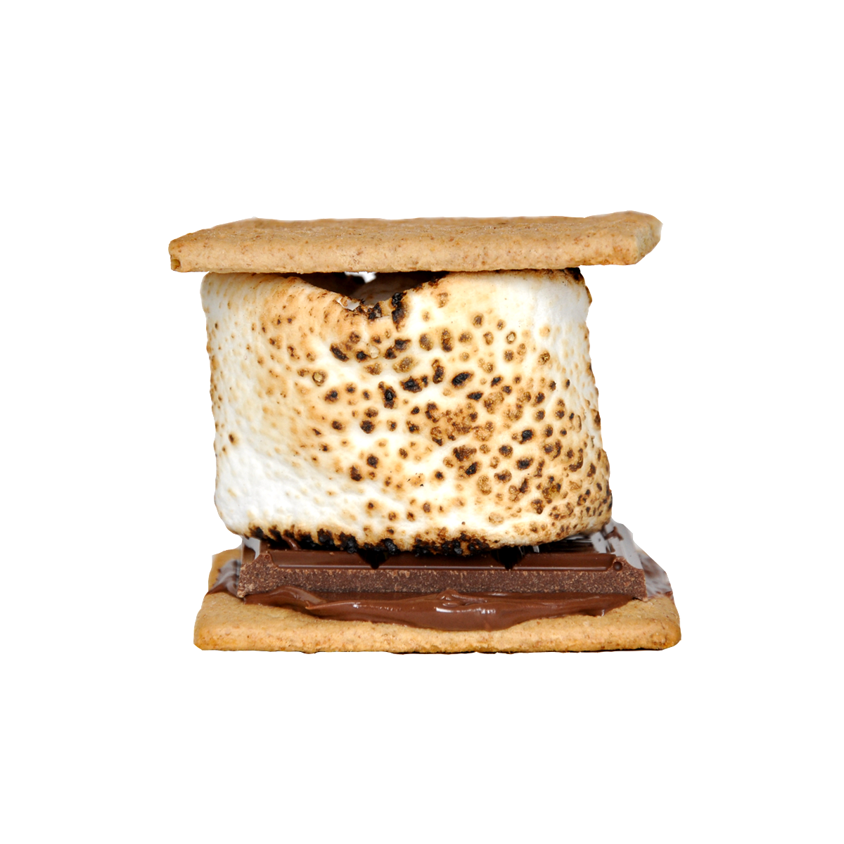 s'mear.png