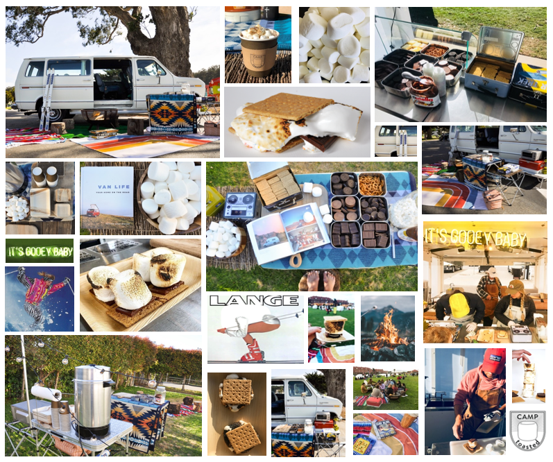 Camp Toasted catering (1).PNG