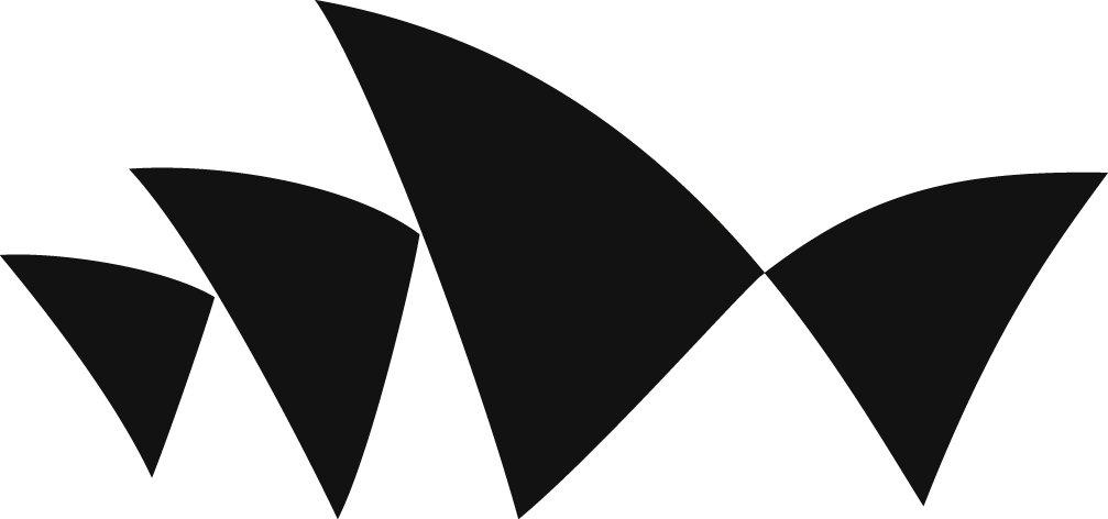 SOH_black-sails-on-white1.jpg