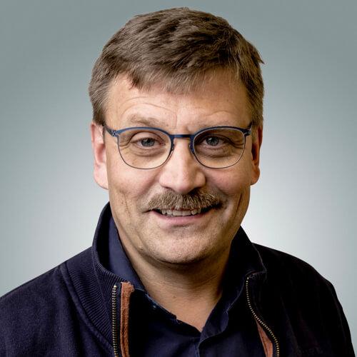 Jens-Maibom-Pedersen.jpeg